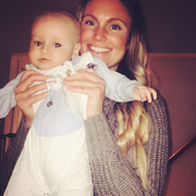 Kim D., Babysitter in Scituate, MA with 7 years paid experience