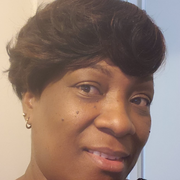 Lisberth A., Care Companion in Brooklyn, NY 11234 with 2 years paid experience