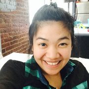 Kwan L., Nanny in Darien, CT with 10 years paid experience