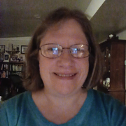 Lori R., Child Care in Chimacum, WA 98325 with 31 years of paid experience