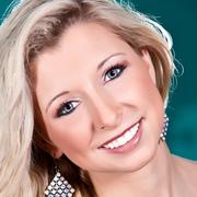 Tori W. - Gatesville Pet Care Provider