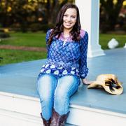 Brittany M. - Vernon Babysitter