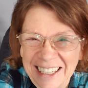 Vanda E., Babysitter in Wichita, KS with 40 years paid experience