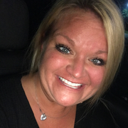 Shannon D., Child Care in Centreville, MI 49032 with 20 years of paid experience