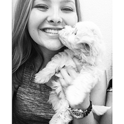 Katelyn K. - Gardner Pet Care Provider