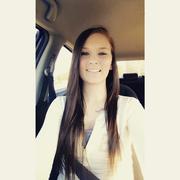 Kayla M. - Tallassee Care Companion