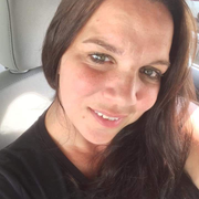 Jessica A., Care Companion in Phoenix, AZ with 0 years paid experience