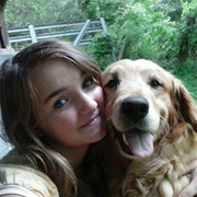 Cassidy B. - Burnsville Pet Care Provider