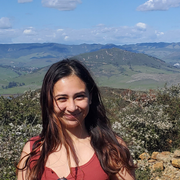 Olga I., Babysitter in Grover Beach, CA 93433 with 4 years of paid experience