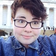 Lauren M. - Rocky Mount Babysitter