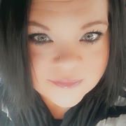 Mandy G., Nanny in Storm Lake, IA with 19 years paid experience