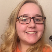Vanessa R. - Goldsboro Babysitter