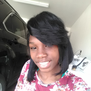 """Renae S. - Little Rock <span class=""""translation_missing"""" title=""""translation missing: en.application.care_types.child_care"""">Child Care</span>"""