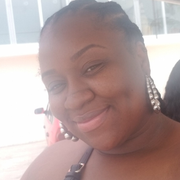 Rochell B., Babysitter in Jacksonville, FL with 12 years paid experience