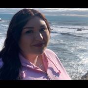 Lindsey J. - Eureka Pet Care Provider