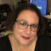 Jennifer H., Care Companion in Chandler, AZ with 0 years paid experience
