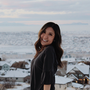 "Alyssa P. - Spanish Fork <span class=""translation_missing"" title=""translation missing: en.application.care_types.child_care"">Child Care</span>"