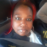 Anntennette N., Nanny in Cleveland, OH with 15 years paid experience