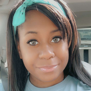 Stashia A., Care Companion in Knoxville, TN with 1 year paid experience