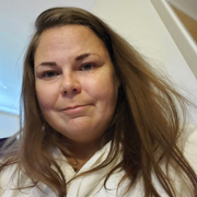 Crystal F., Care Companion in Monroe Township, NJ with 0 years paid experience