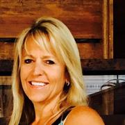 Catherine H. - Palm Beach Gardens Babysitter
