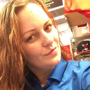 Nicole C. - Mishawaka Pet Care Provider