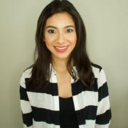 Priscilla G. - San Antonio Pet Care Provider