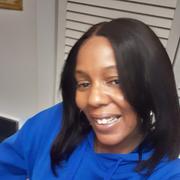 Laneka M., Care Companion in Woodbridge, VA with 15 years paid experience