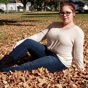 Victoria J., Babysitter in Osage, IA with 4 years paid experience