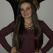 """Caitlyn L. - Bay Shore <span class=""""translation_missing"""" title=""""translation missing: en.application.care_types.child_care"""">Child Care</span>"""