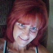 Dianna H. - Williamsport Care Companion