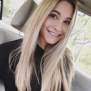Erica D. - Goshen Babysitter