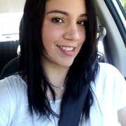 Monica F. - Naperville Babysitter