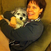 Brenda F., Pet Care Provider in Emerald Hills, CA with 5 years paid experience