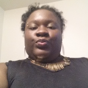 Betty M. - Tuscaloosa Nanny