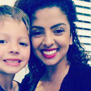 Carolla A. - Reseda Babysitter