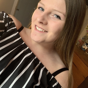 Courtney S., Nanny in Glens Falls, NY with 1 year paid experience