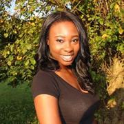 Arienna L. - Issaquah Babysitter