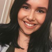 Amanda C. - Fall River Babysitter
