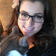 Cheyenne B. - Port Huron Pet Care Provider