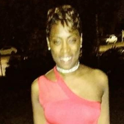 Candice W., Care Companion in Birmingham, AL with 8 years paid experience