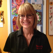 Laura R. - Hot Springs Village Pet Care Provider
