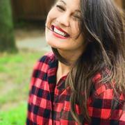 Maria Karolinna C. - Grapevine Babysitter