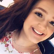 Elise M. - Maple Valley Babysitter
