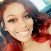 Lyric J., Care Companion in Covington, LA 70433 with 2 years paid experience