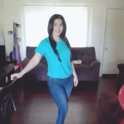Deicy R., Babysitter in Pomona, CA with 5 years paid experience