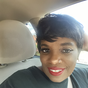 Rosetta L., Care Companion in Birmingham, AL with 12 years paid experience