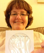 Amy M., Care Companion in Minneapolis, MN with 2 years paid experience