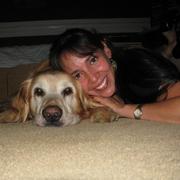 Martha P. - Chattanooga Pet Care Provider