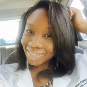 Joya J., Care Companion in Charlotte, NC with 8 years paid experience